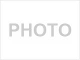 Фото  1 Bona Mix&Fill (Бона Микс Филл) шпаклевка 5л 650712